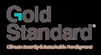 gold_standard-rensti