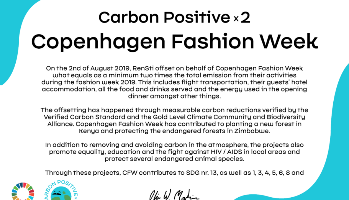 Copenhagen_Fashion_Week-Certificate-RenSti