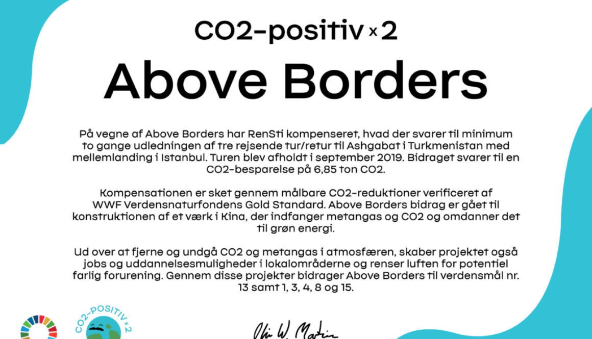 Above_Borders-Certifikat-RenSti-20-09-2019