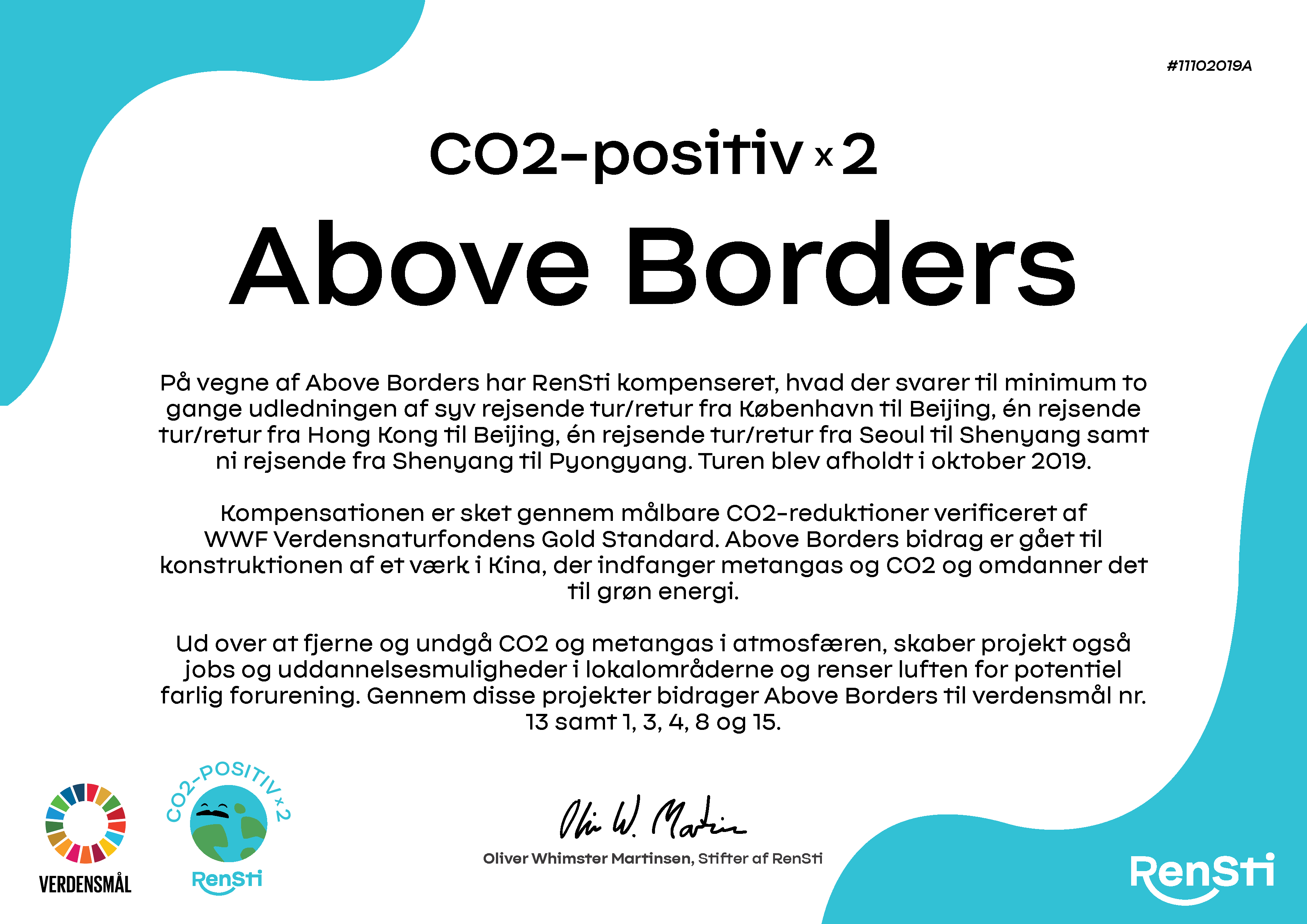 Above_Borders_11/10/19-Certifikat-RenSti