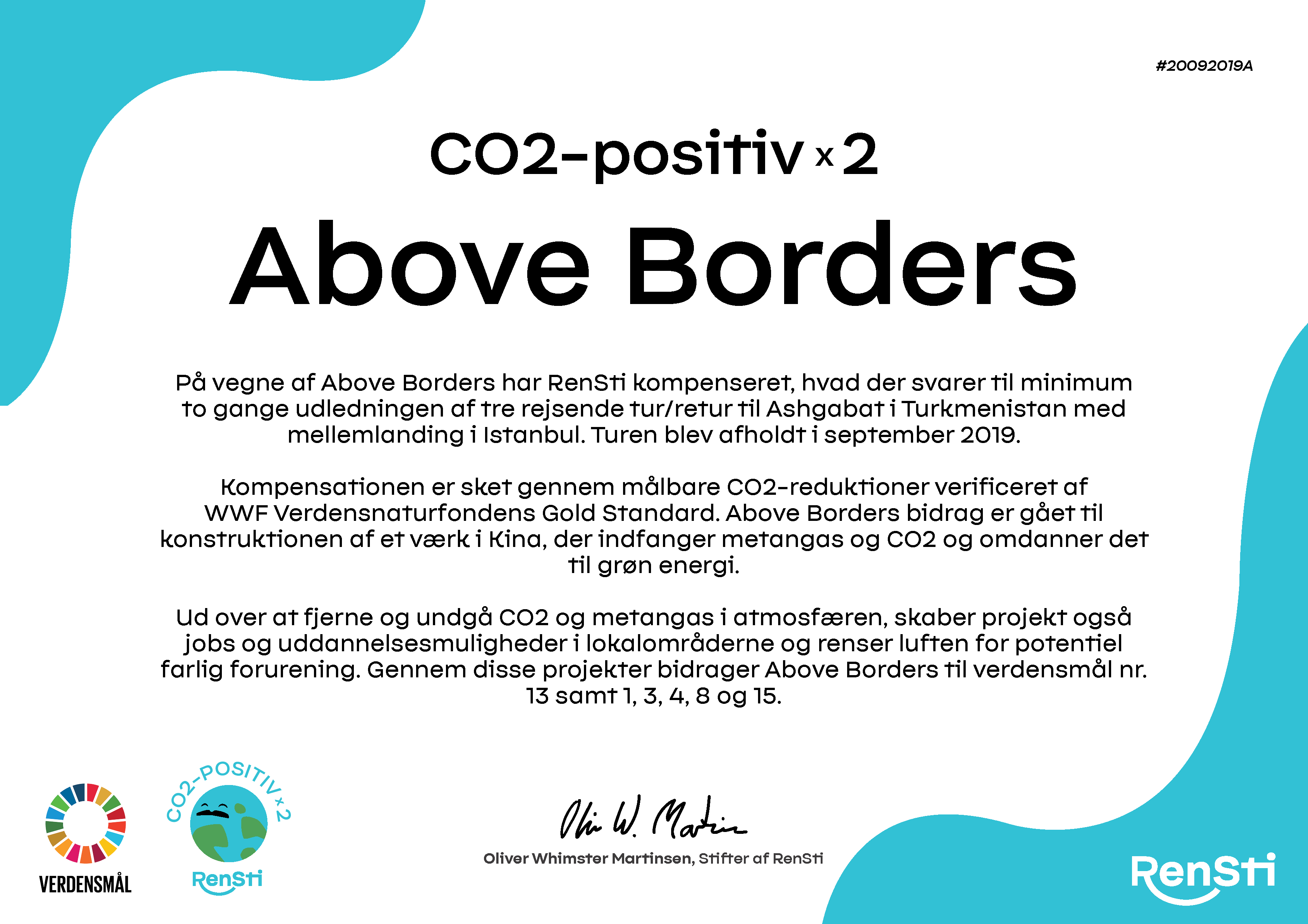 Above_Borders_Turkmenistan_20/9/2019-Certifikat-RenSti