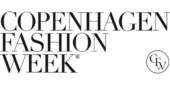 Copenhagen_Fashion_Week RenSti