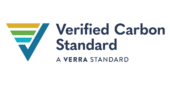 verified carbon standard_RenSti 01