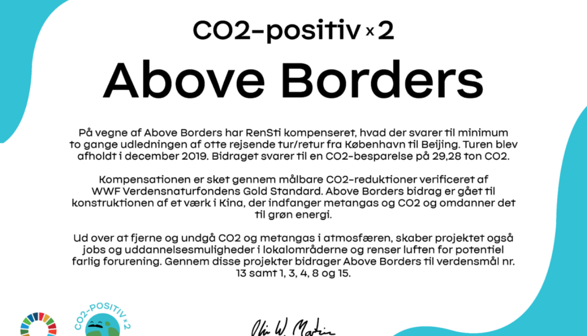 Above_Borders-Certifikat-RenSti-09-01-2020